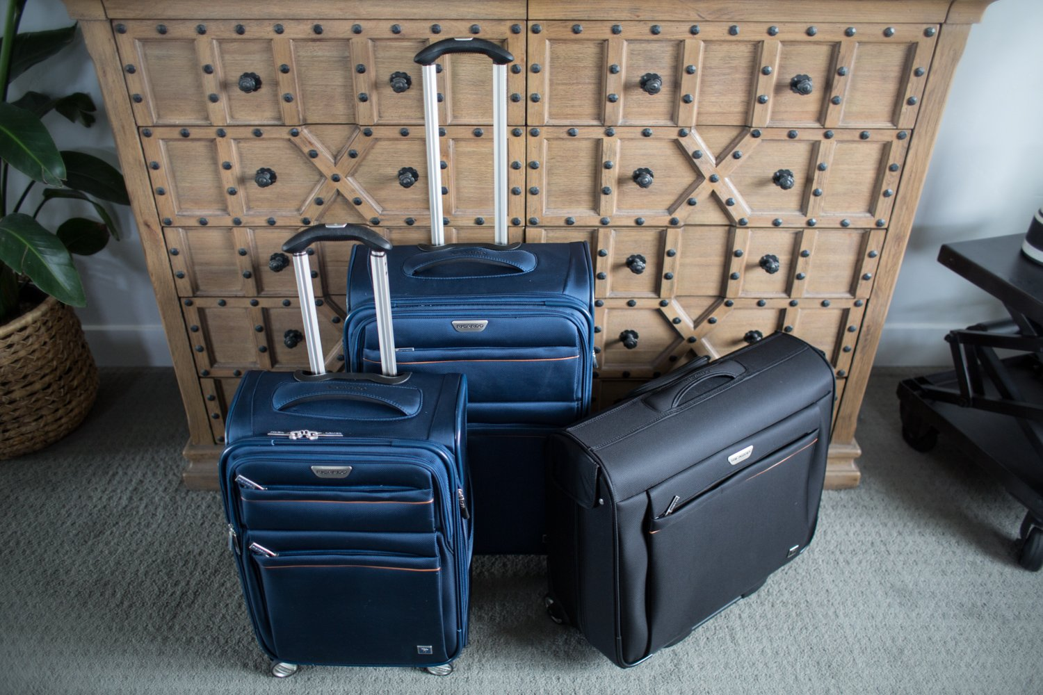 ricardo_beverly_hills_luggage_collection_review