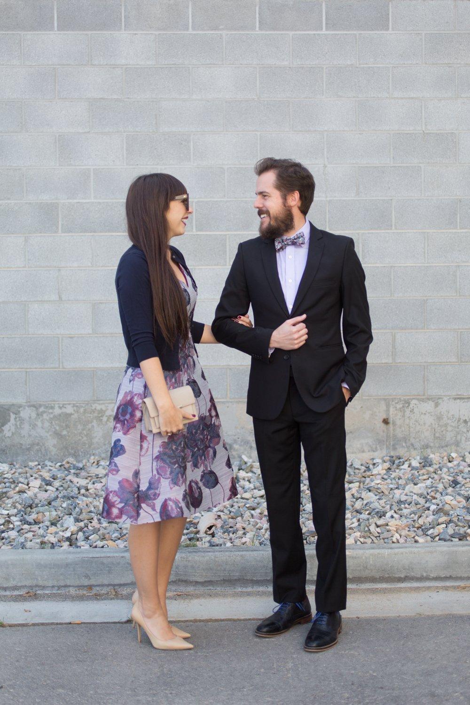 couples_wedding_style_ideas-3