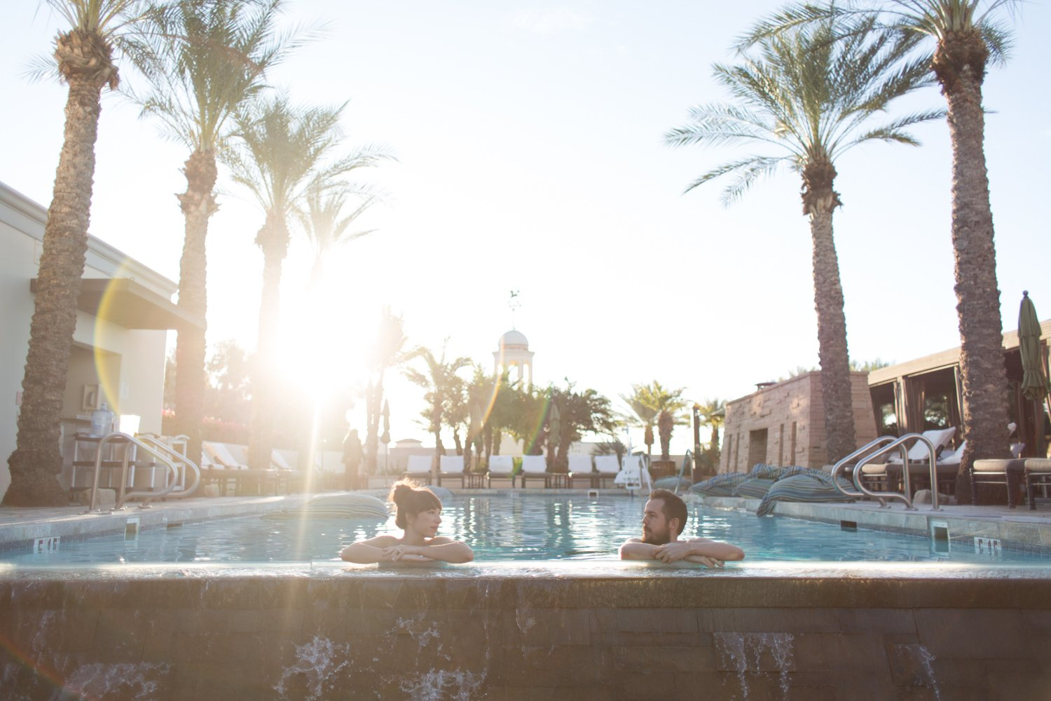 fairmont_scottsdale_princess_at_christmas_time-23