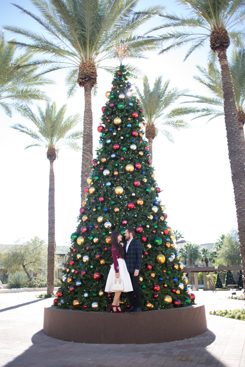 fairmont_scottsdale_princess_at_christmas_time-6