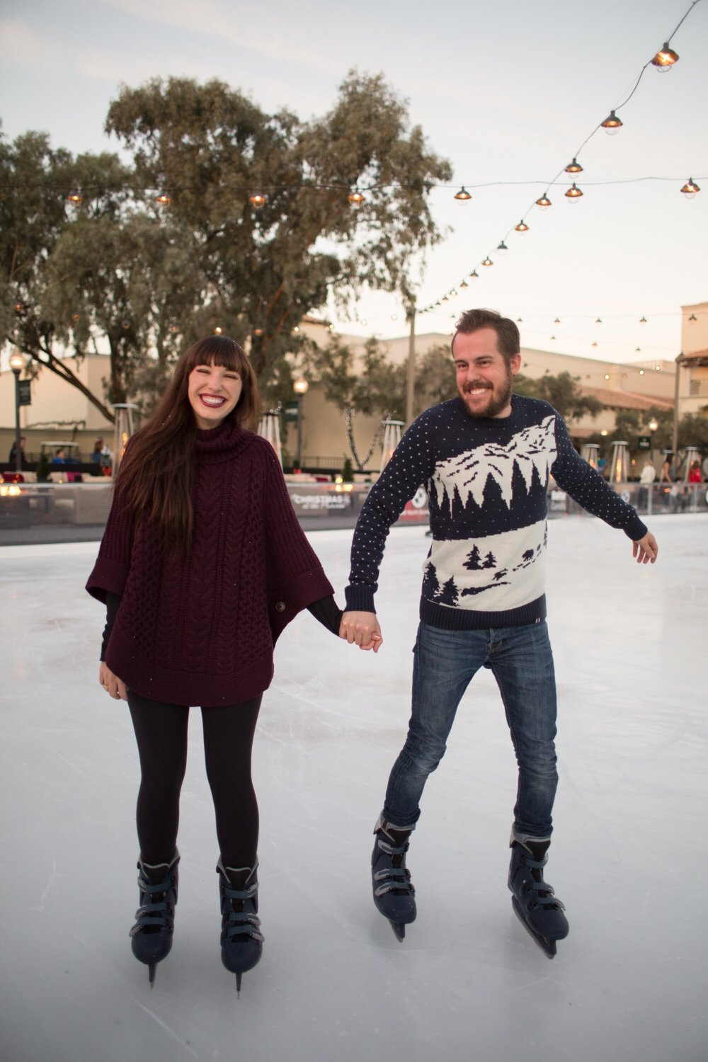 ice_skating_at_the_fairmont_scottsdale_princess