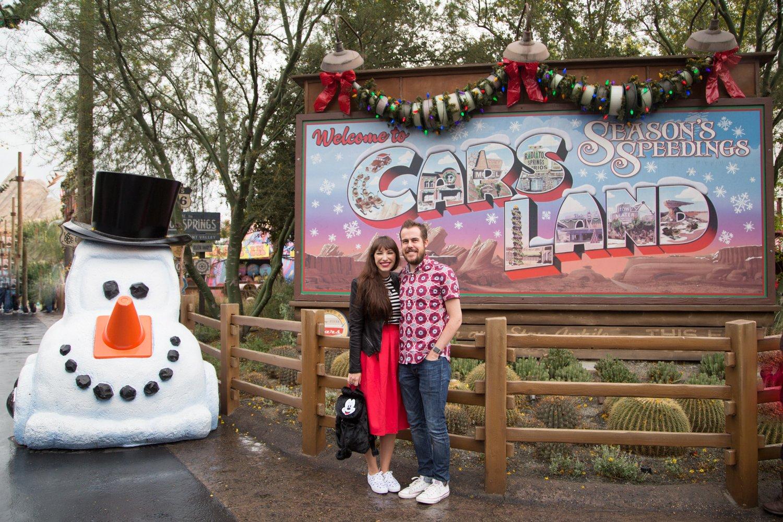 christmas-time-at-disney-california-adventure-12
