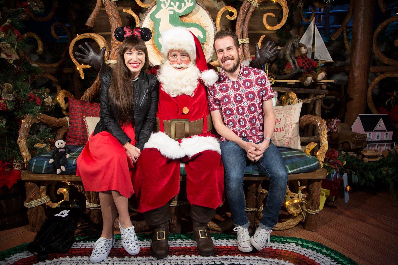 christmas-time-at-disney-california-adventure-14