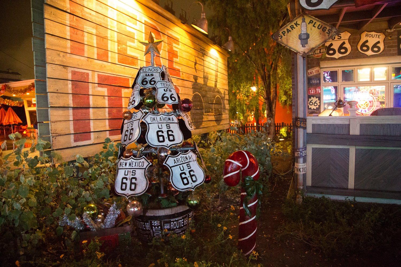 christmas-time-at-disney-california-adventure-17