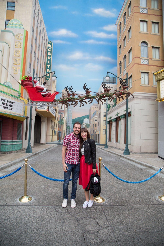 christmas-time-at-disney-california-adventure-6