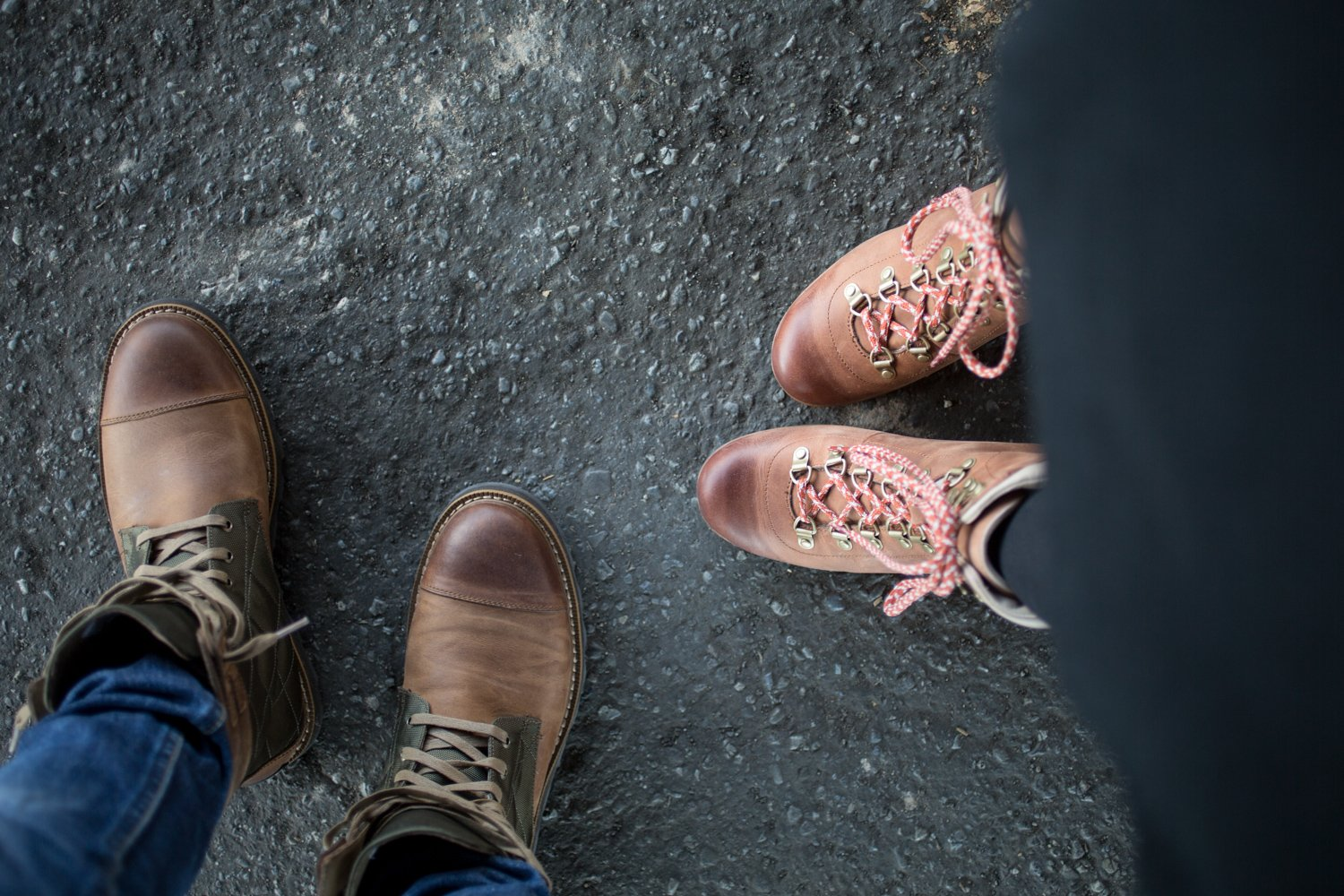 couples-sorel-style-winter_-10