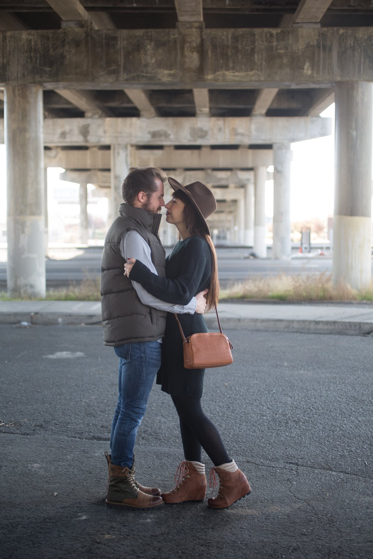 couples-sorel-style-winter_