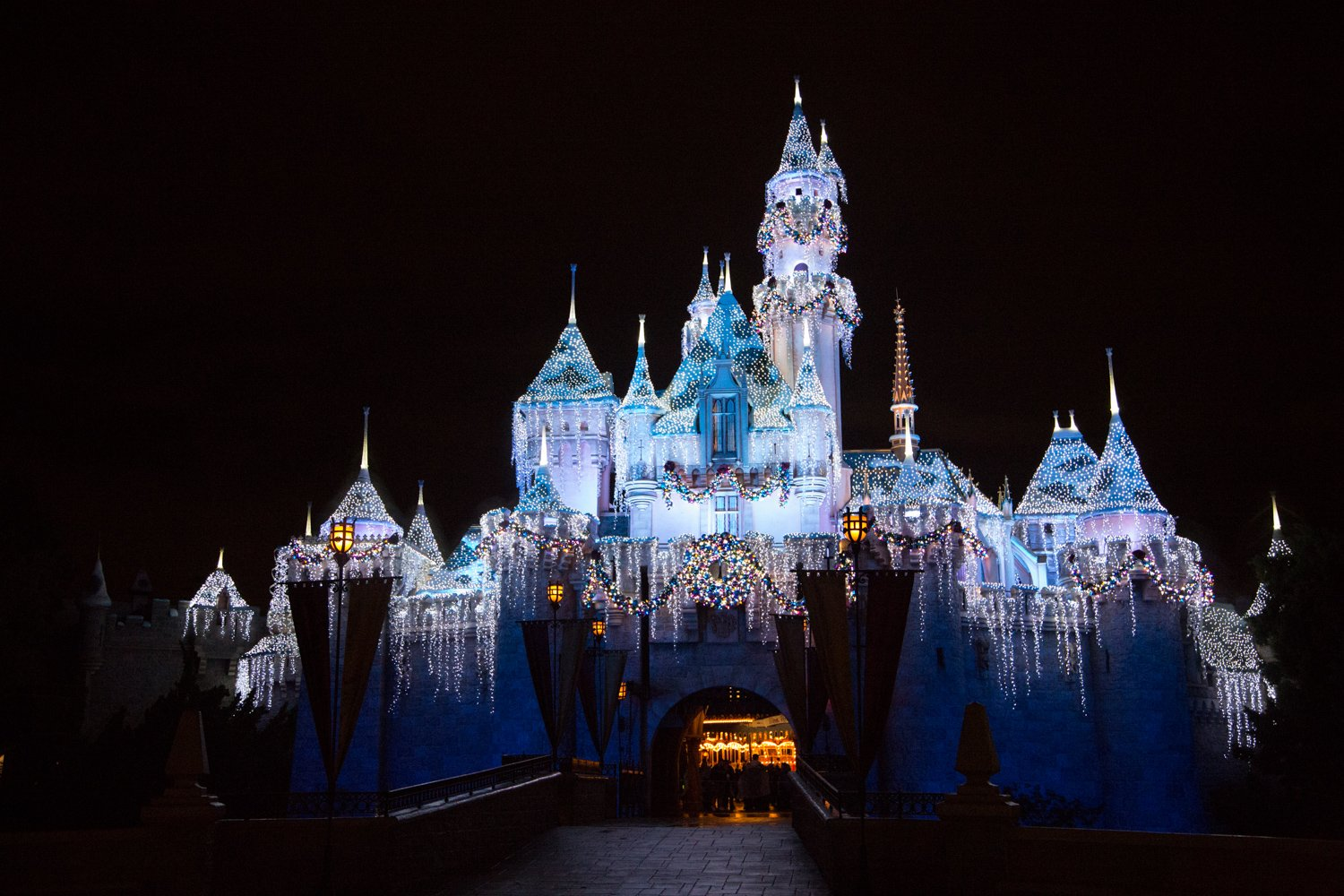 disneyland-at-christmas-time-17