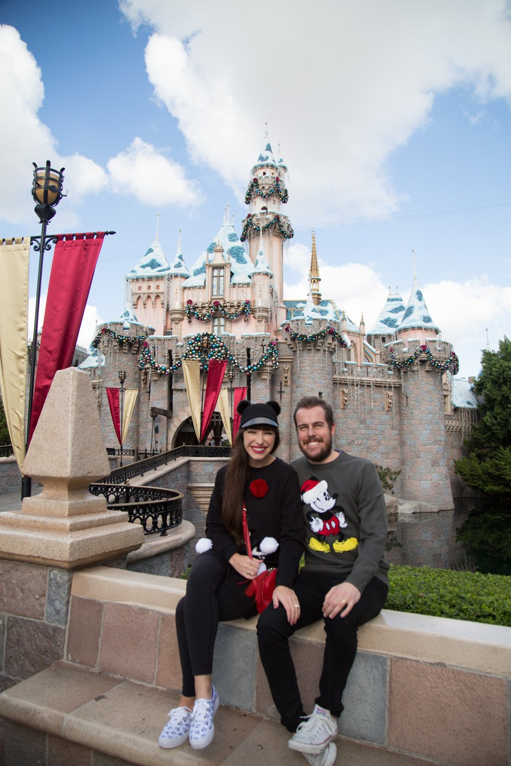 disneyland-at-christmas-time-6
