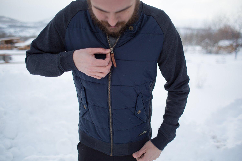 holden-outerwear-loungewear-review-10
