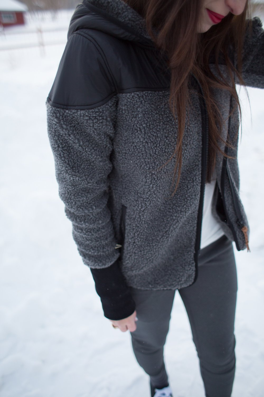 holden-outerwear-loungewear-review-5