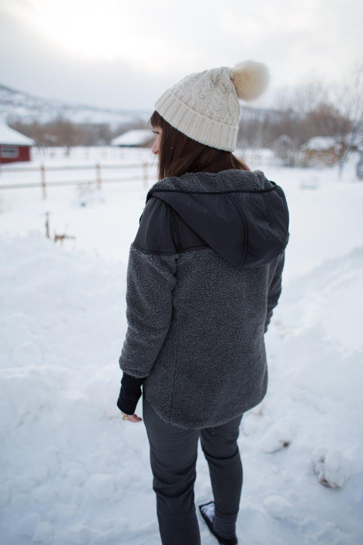 holden-outerwear-loungewear-review-6