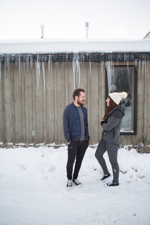 holden-outerwear-loungewear-review