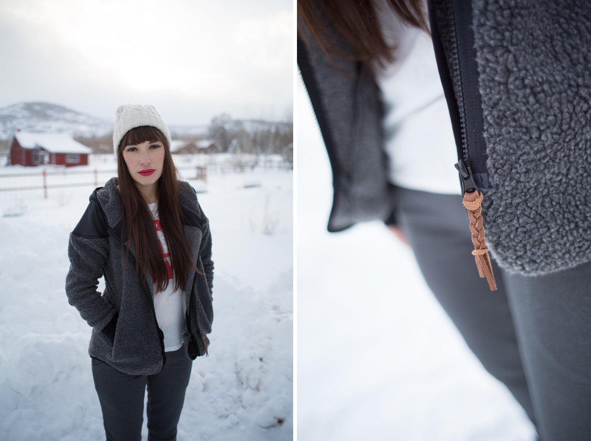 holden-outerwear