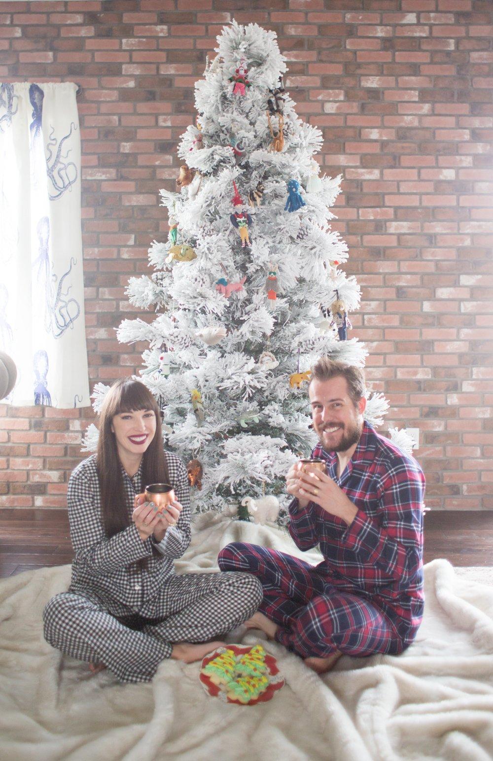 jcrew-cotton-plaid-pajama-review
