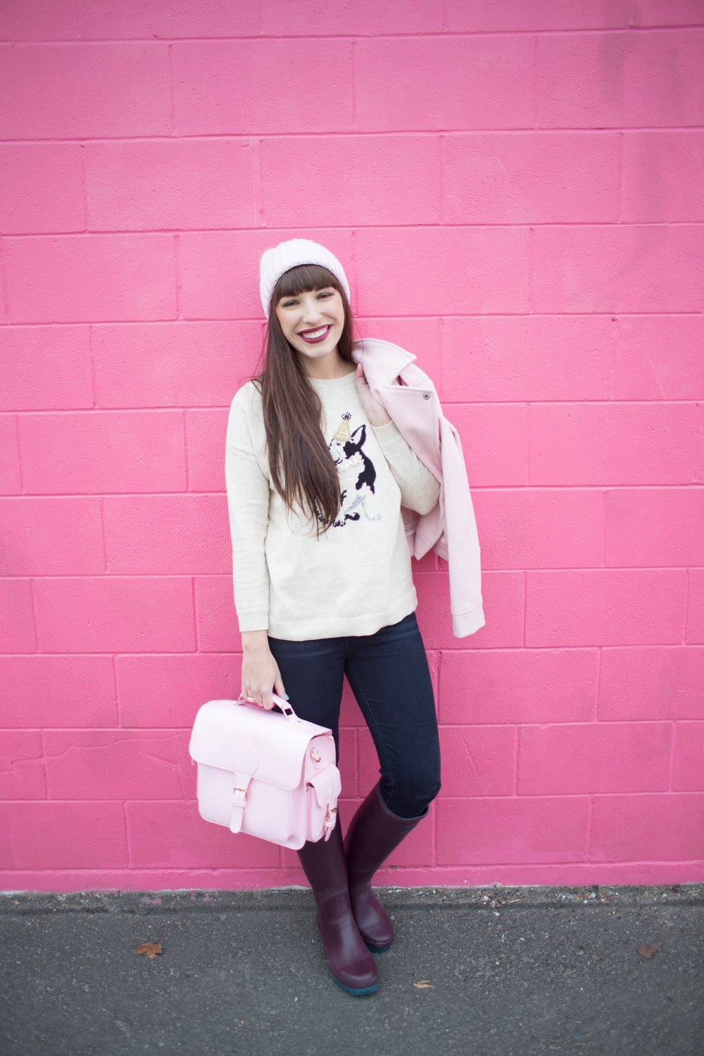 joules-clothing-winter-2016_-2