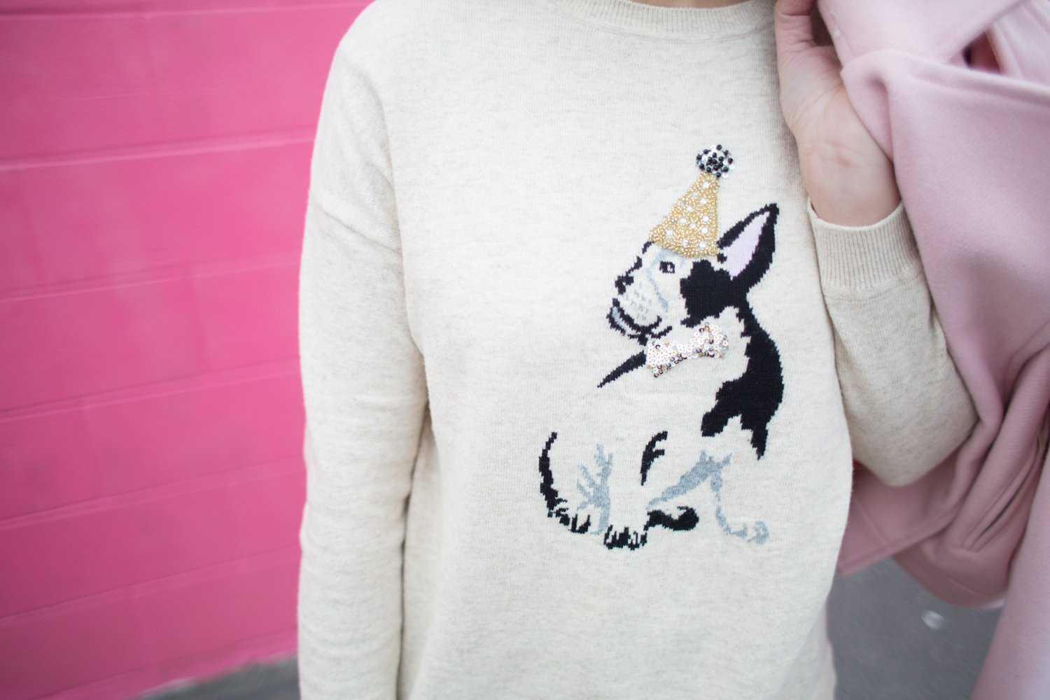joules-clothing-winter-2016_-3