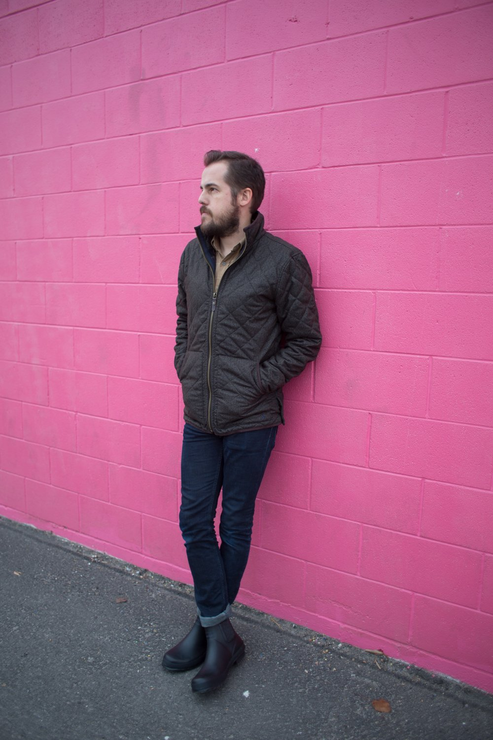 joules-clothing-winter-2016_-8