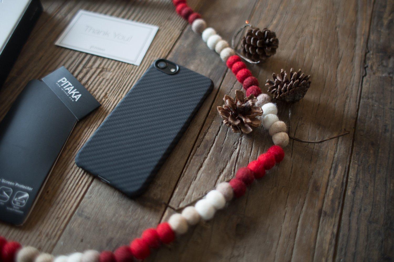pitaka-phone-case-review-10