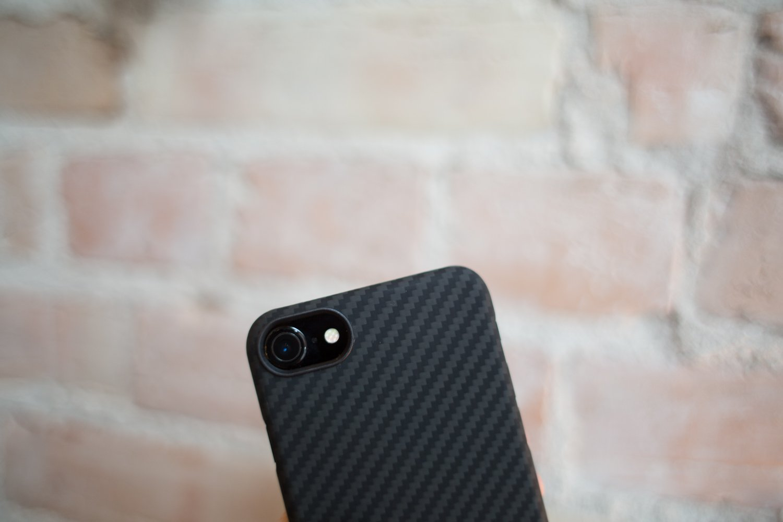 pitaka-phone-case-review-5