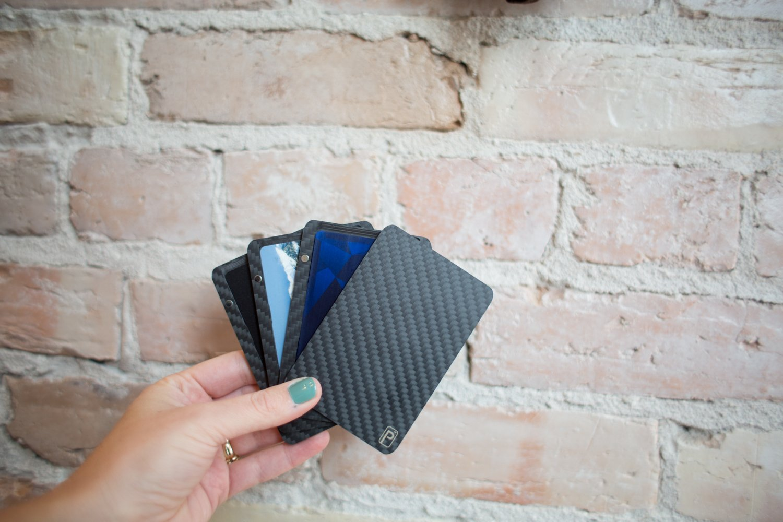 pitaka-phone-case-review-6
