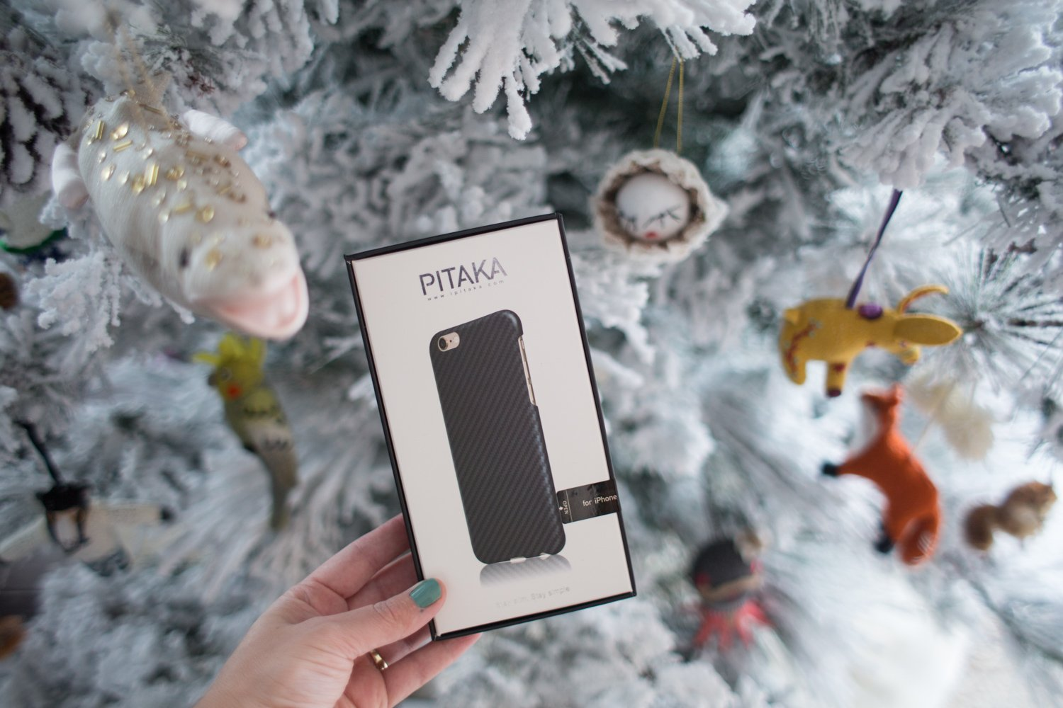 pitaka-phone-case-review-8