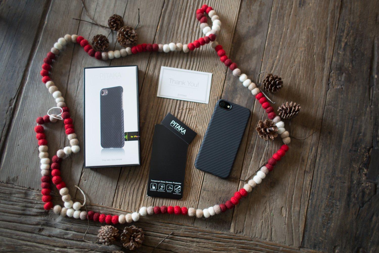 pitaka-phone-case-review-9