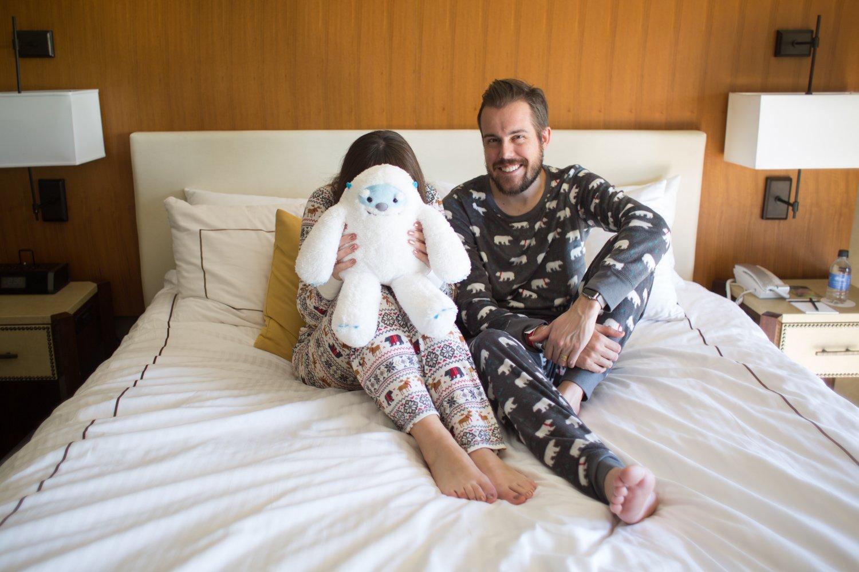 pj-salvage-polar-bear-pajamas-6