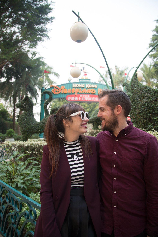 hong kong disneyland resort review-3
