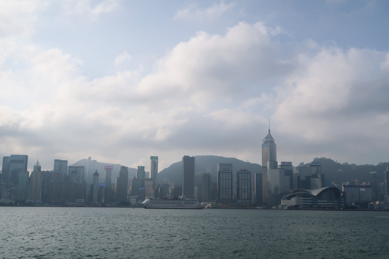 hong-kong-garden-of-stars-water-front-view