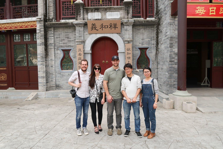 schenzen china the year of the chicken-17