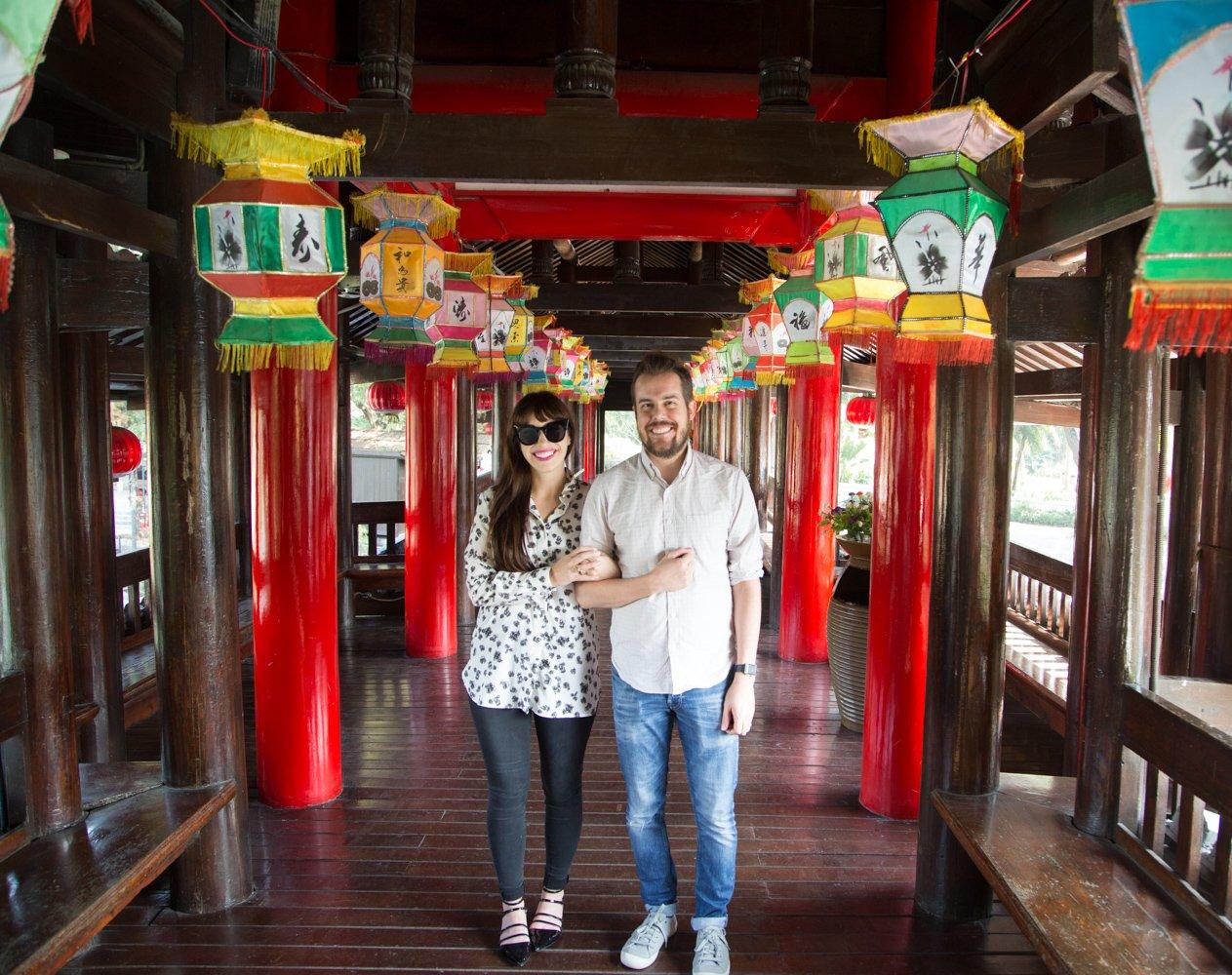 schenzen china the year of the chicken-7