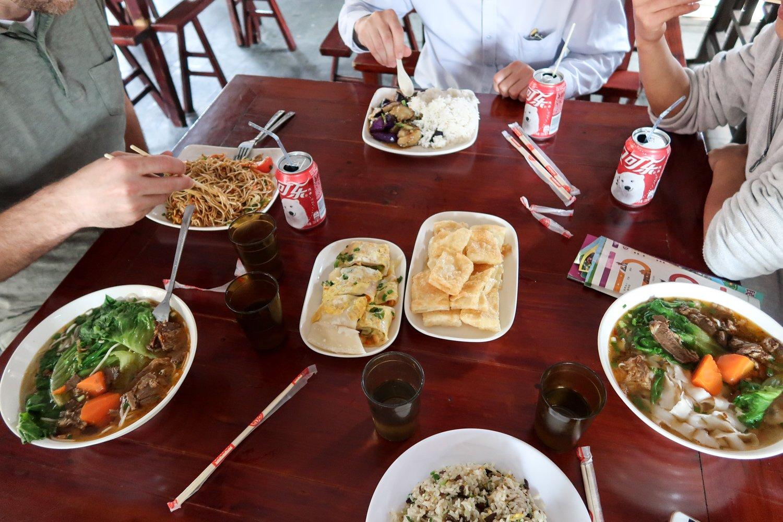schenzen china the year of the chicken-9