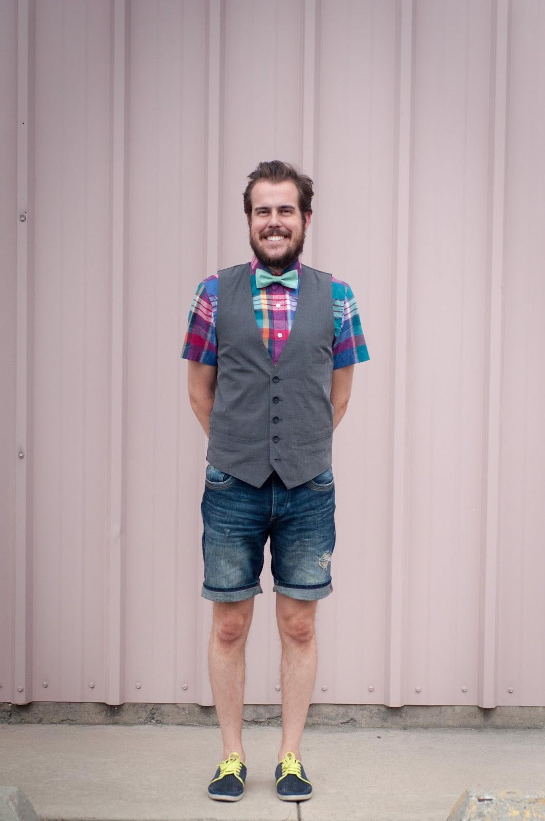 mens style, mens fashion, ootd, zara, vest, mens formal wear, mens wedding attire, jcrew ootd