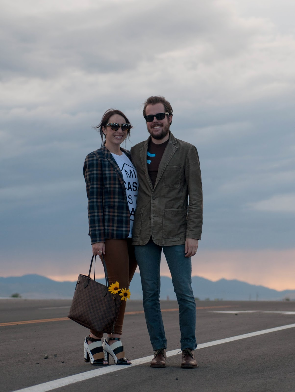 couples fashion, couples style, ootd, wiw, fendi 2013 runway shoes, louis vuitton, asos clothing