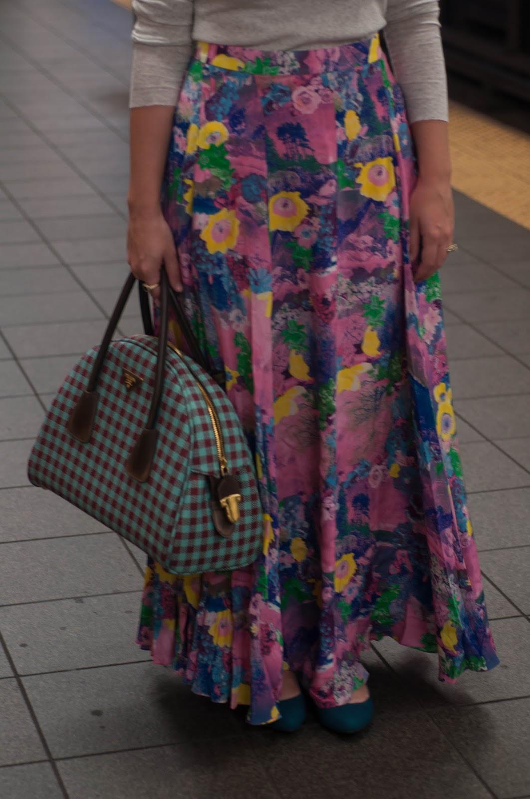 new york fashion week, street style, new york street style, new york fashion week street style, fashion blog, style blog