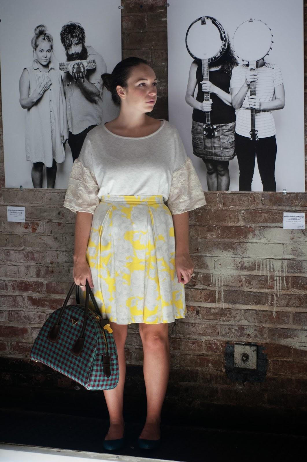mens fashion blog, mens style blog, mens fashion, mens style, ootd, his and her fashion,