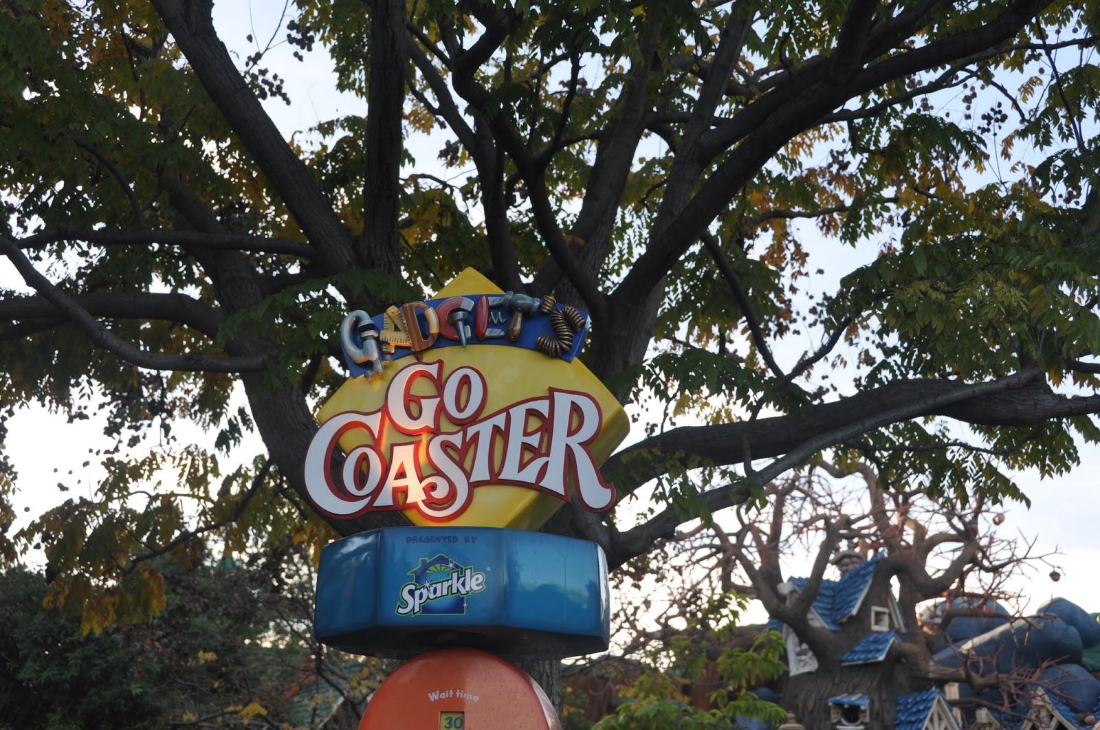 Disney, Disneyland, Disney fan, Disney lover, magical kingdom, what to do at Disneyland, Disney fashion, Disney apparel, Disney food, Disney food review, mickey mouse ears, where to eat at Disneyland, fashion blog, fashion blogger, style blog, style blogger, mens fashion, mens fashion blog, mens style, mens style blog, womens style blog, anthropologie ootd blog, anthropologie ootd, anthropologie, ootd, mens ootd, womens ootd,