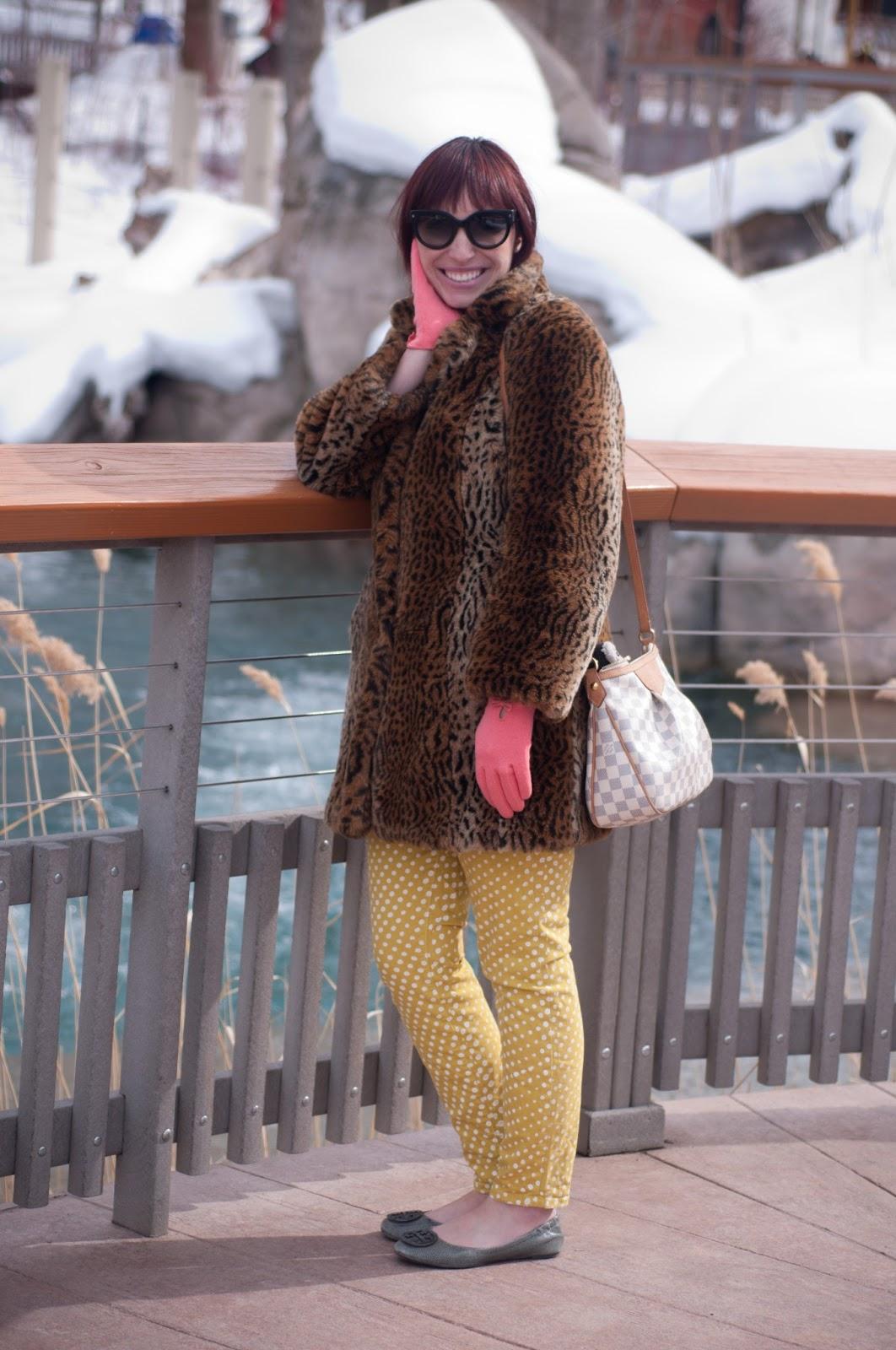hogle zoo, utah zoo, animals, fashion blog, fashion blogger, style blog, style blogger, mens fashion, mens fashion blog, mens style, mens style blog, womens style blog, anthropologie ootd blog, anthropologie ootd, anthropologie, ootd, mens ootd, womens ootd,