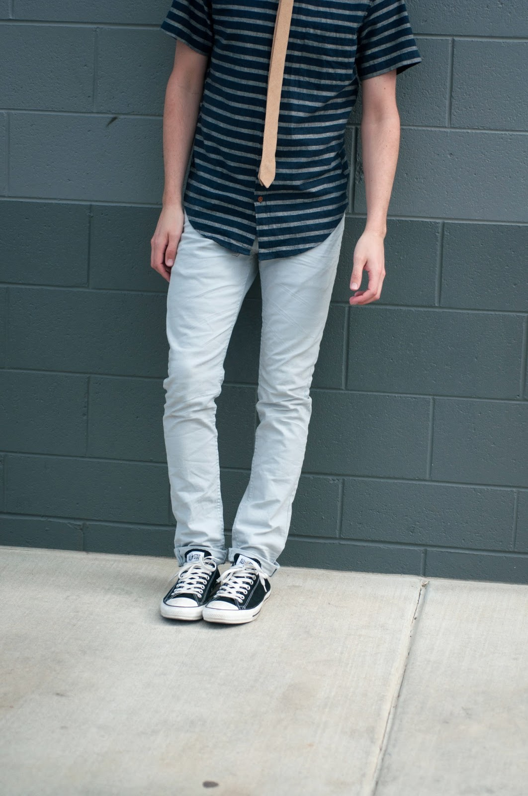 mens fashion blog, mens style blog, converse, all saints, jcrew, ootd, mens fashion