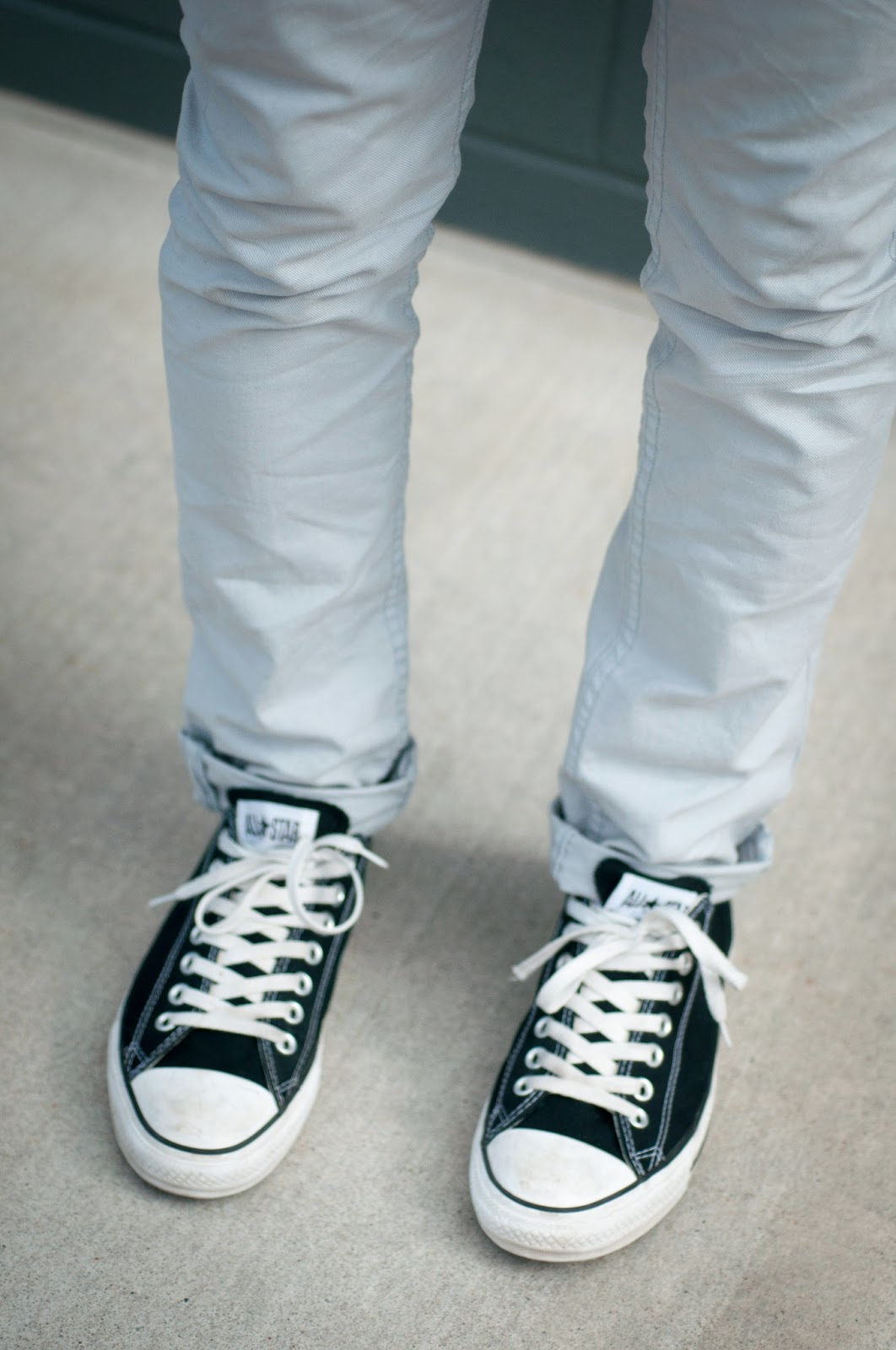 mens style blog, mens fashion blog, converse, black converse, all saints, all saints cigarette jeans