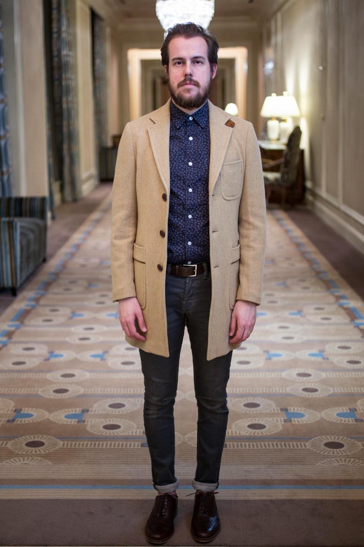 Mens jacket camel - Camel Men Outerwear Er Jackets Topcoats Wool Coatore