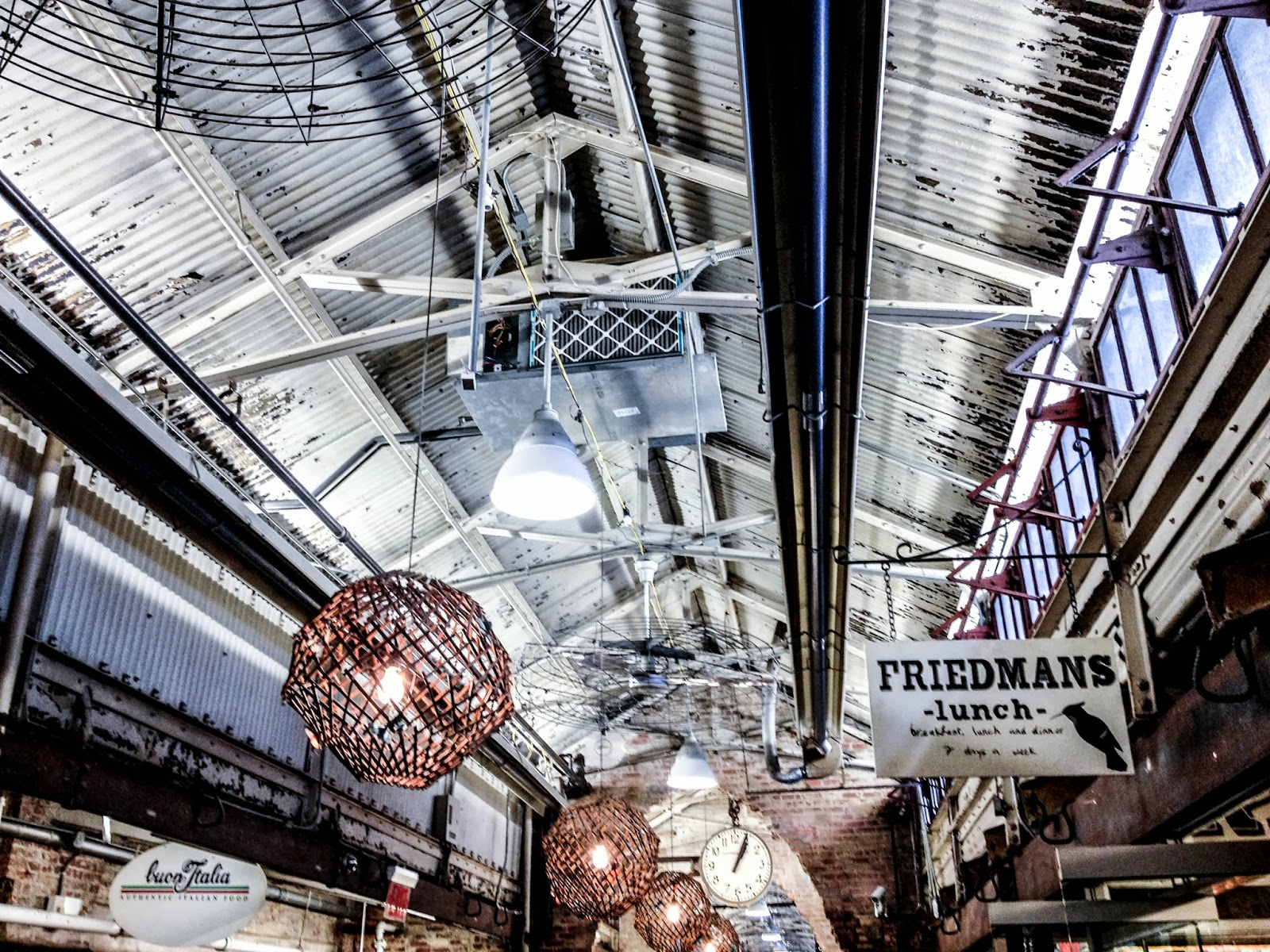 chelsea market place, new york city, chelsea market, chelsea new york, chelsea, meat packing district, new york sites