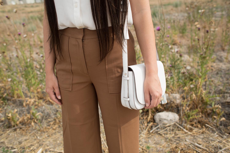 ann taylor fashion blog