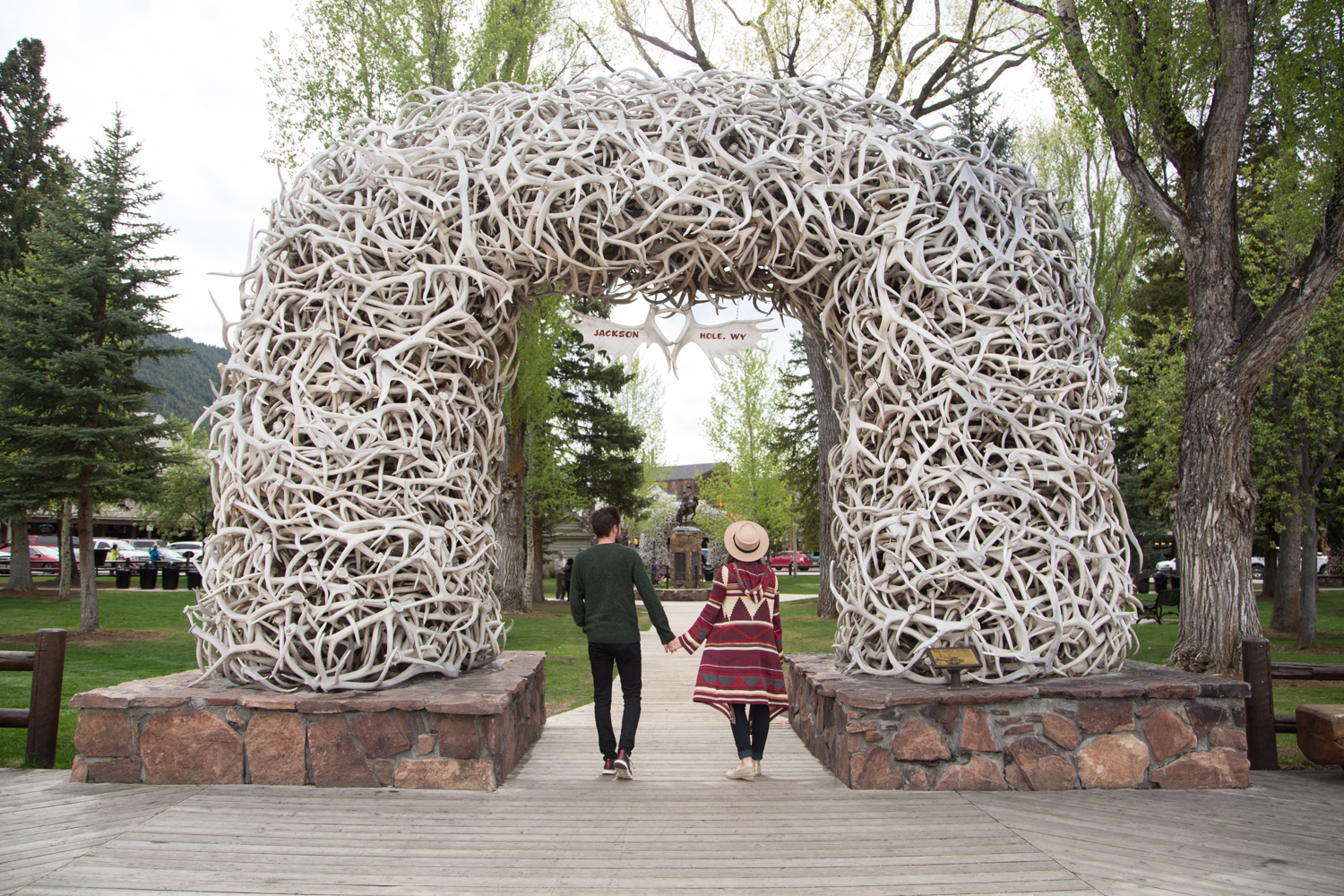 Four Seasons Jackson Hole Resort In Depth Review