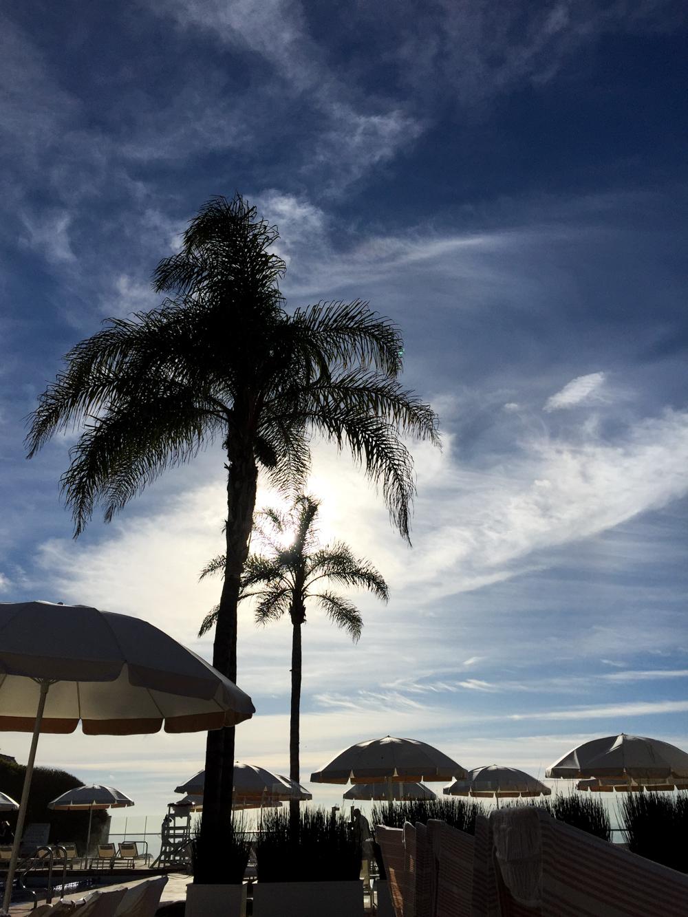 Coral casino beach and cabana best casino in michigan