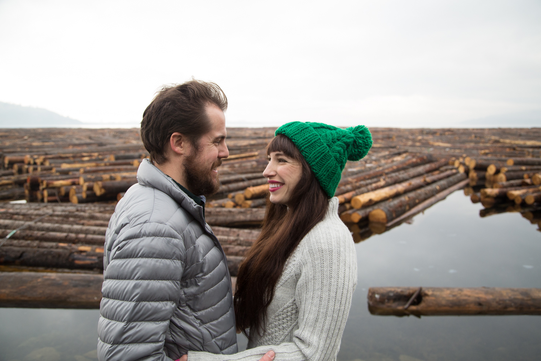 Kelowna British Columbia Travel Tips and Tricks