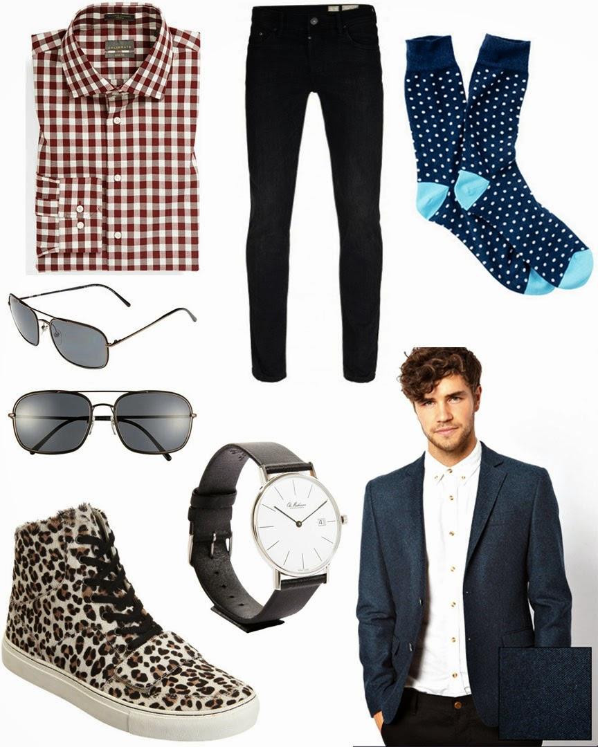 ootd, mens style, mens fashion, mens ootd, mens fashion blog
