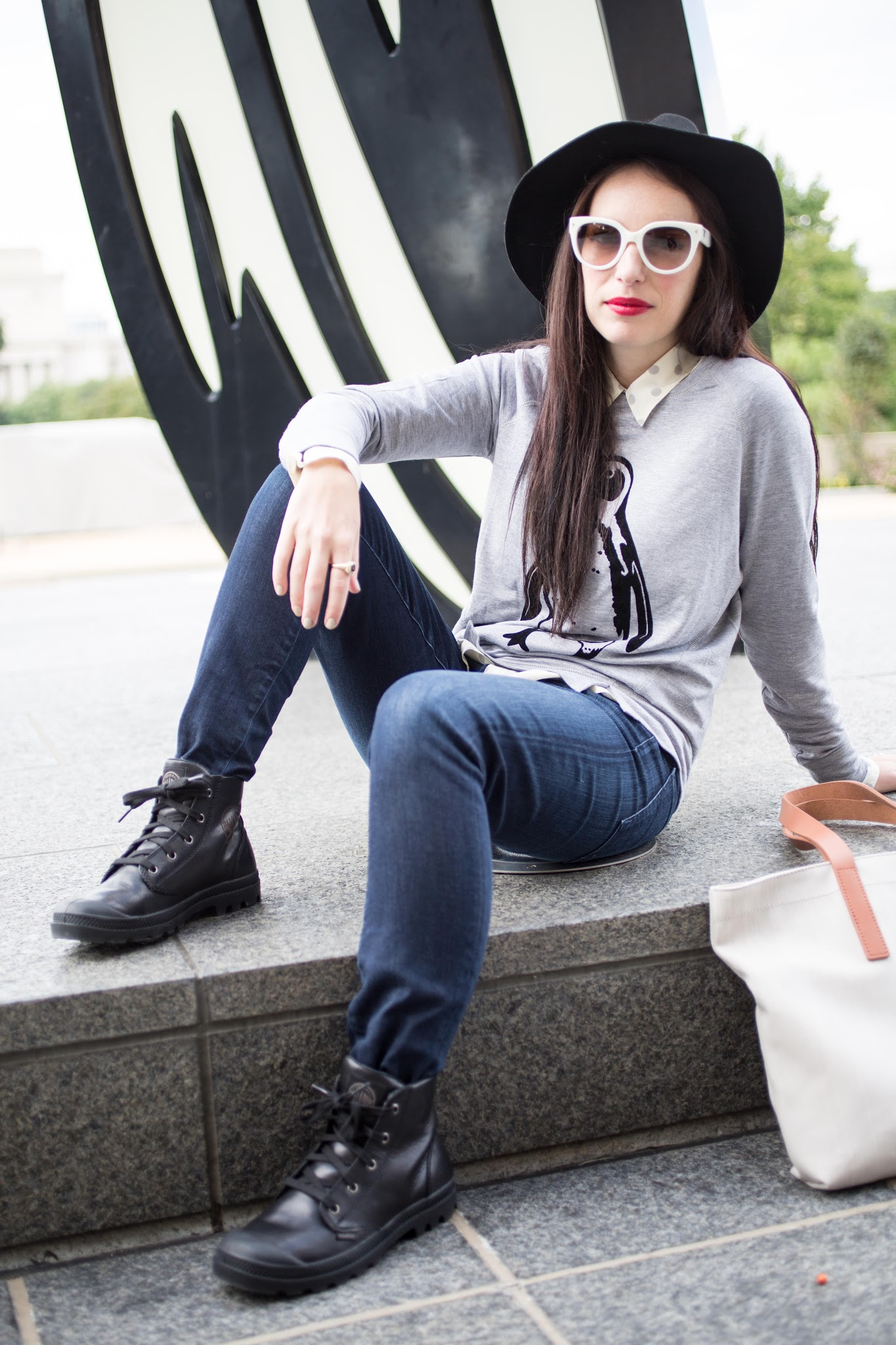 Cool Palladium Women39s Pallabrouse Boots  Lemon Yellow Clothing  TheHut