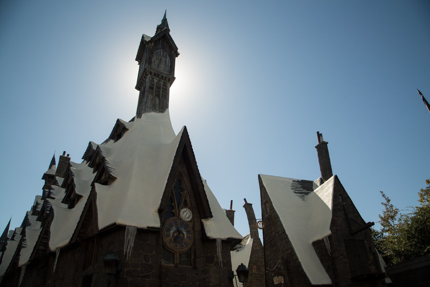 universal_studios_hollywood_harry_potter_world_review-2